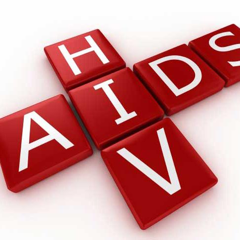 Сеть и «Свет надежды» разыскивают координаторов проектов в сфере ВИЧ