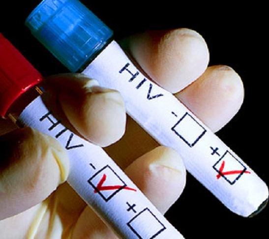 Мережа здобуває ще одну перемогу у боротьбі за доступ до лікування гепатиту С