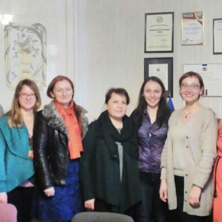 Боротьба з гендерно-обумовленим насильством: досвід Латвії