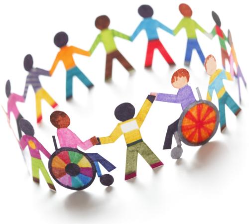 Мережа домовилася про впровадження програми розвитку соціальних послуг в Кривому Розі