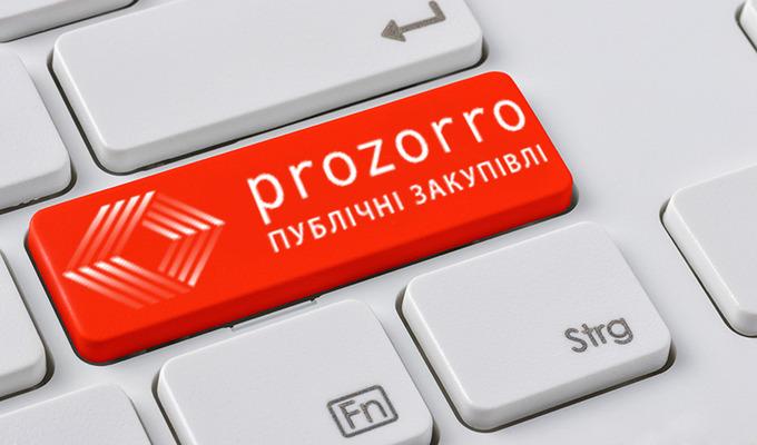 Мониторинг Кировоградской ячейки Сети обнаружил разные цены на один и тот же препарат