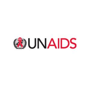 UNAIDS выпустили отчет в преддверии заседания Генеральной Ассамблеи ООН