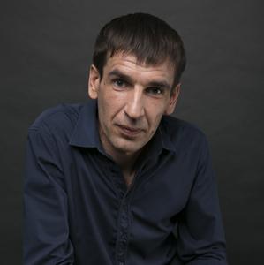 Виталий Ткачук возглавил Департамент политики и адвокации Сети ЛЖВ
