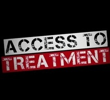 Сеть ЛЖВ и Центр общественного здоровья Минздрав не допустят прерывания лечения ВИЧ + детей