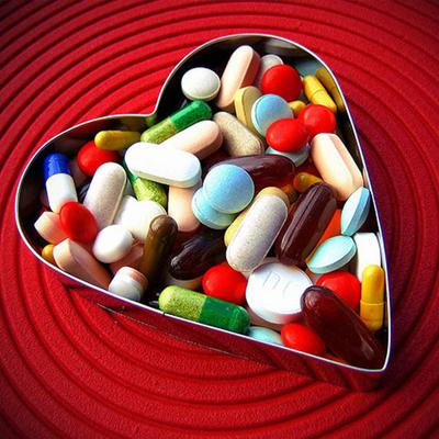 Прием АРТ на ранней стадии ВИЧ может предотвратить развитие ВИЧ-инфекции