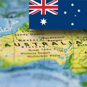 Сеть ЛЖВ стремится повторить опыт Австралии