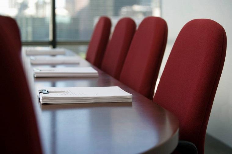 Внимание! Будет сформирован новый состав Наблюдательного совета Сети