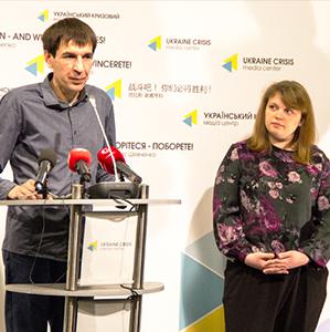 Мережа разом з партнерами бореться з корупцією в Академії медичних наук