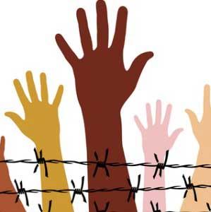 Мережа допомогла ув'язненим відстояти право на лікування