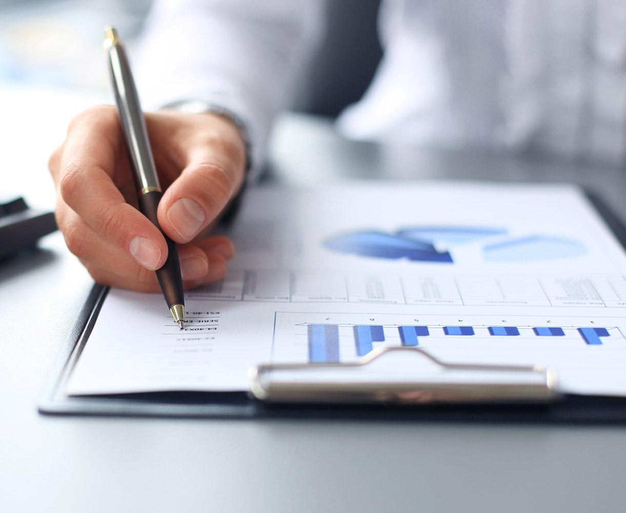 Чернівецьке відділення Мережі підвищує показники регіональних програм