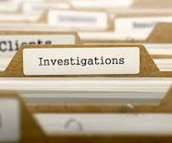 Сеть с партнерами начали расследование фактов дискредитации реформ, международной финансовой помощи и гражданского сектора в Украине