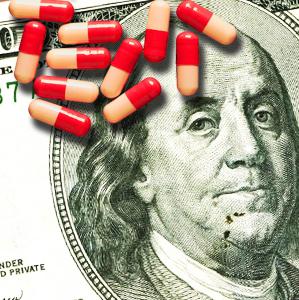 Сеть ЛЖВ борется за снижение цены на АРВ препарат лопинавир/ритонавир