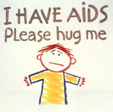 Человек VS Стигма Как сегодня живут люди с ВИЧ в Украине – новое исследование БО «Сеть»