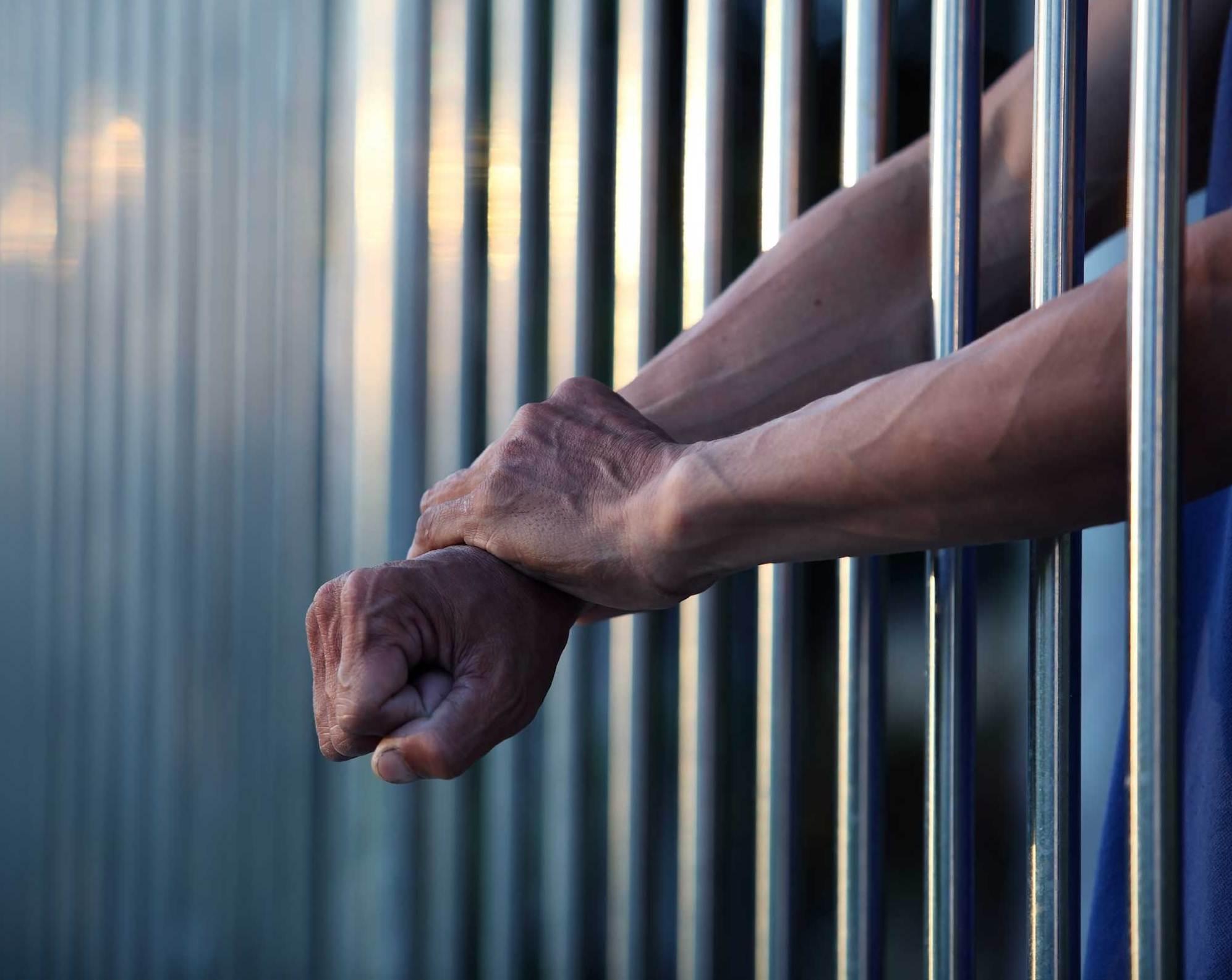 В Україні хворі на туберкульоз в'язні залишились без ліків