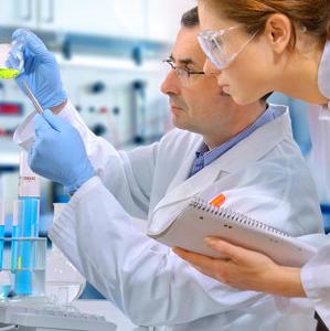 Сеть ЛЖВ обратилась к мировым фармацевтическим компаниям с призывом снизить цену на АРВ-препараты