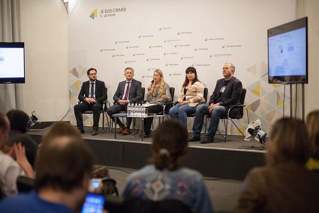 """«Программа"""" Доступные лекарства """"- это та реформа, которая коснется каждого украинском», – Владимир Курпита"""