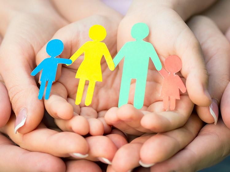 Відкрито реєстрацію на онлайн-курс «Соціальна робота з людьми, які мають хронічні захворювання».