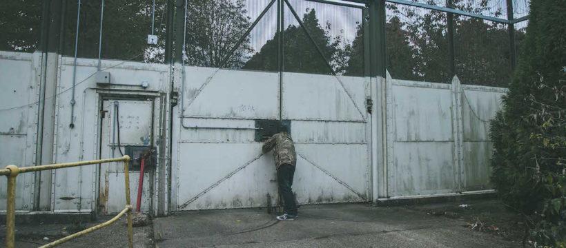 Впервые в Украине социальным работником стал осужденный
