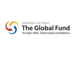 Drug dispensing for the second half of 2018 within the framework of the Global Fund project