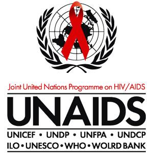 Запрошуємо на телеконференцію спільноти UNAIDS, ГФ, UNITAID