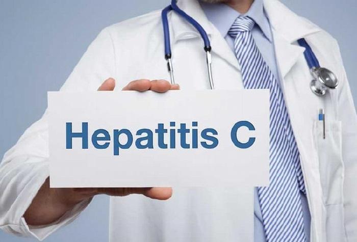 Новый проект Сети и «Врачи без границ» по лечению гепатита С в Николаеве