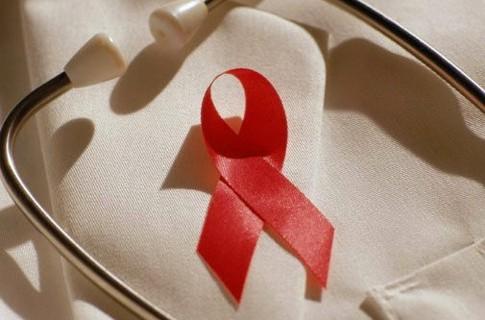 Днепропетровская область получила собственную стратегию эпидемии туберкулеза и ВИЧ