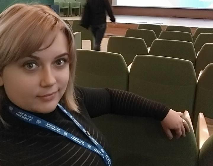 «Украинцы не боятся усыновлять детей с ВИЧ-статусом» – интервью с соцработником