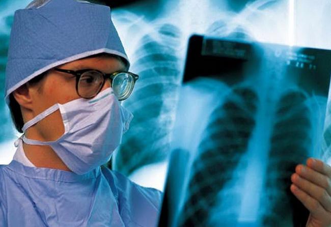 Обновления клинического протокола оказания медицинской помощи больным туберкулезом. Основные изменения