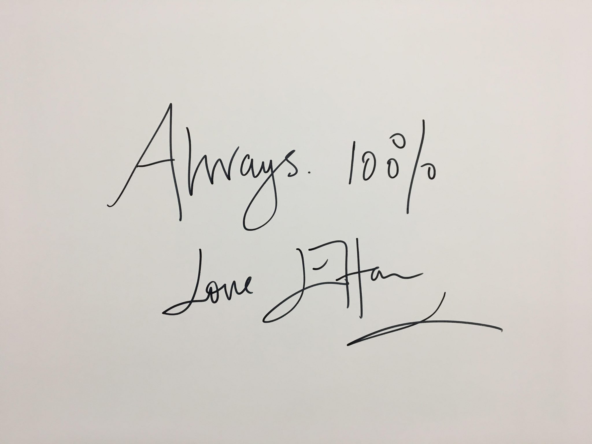Медичний центр «100% життя» відвідав сер Елтон Джон