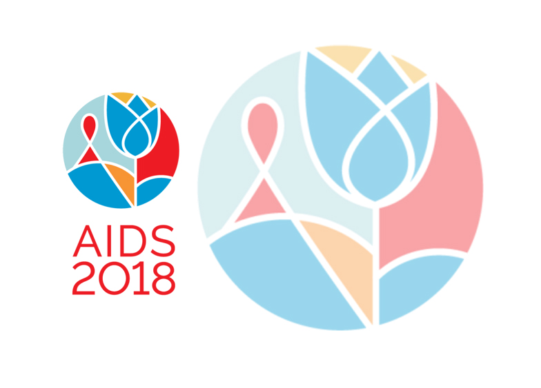 Position of the All-Ukrainian Network of PLWH on AIDS-2018 Conference