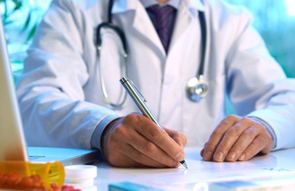«100 процентов жизни» внедряет электронный документооборот в системе здравоохранения