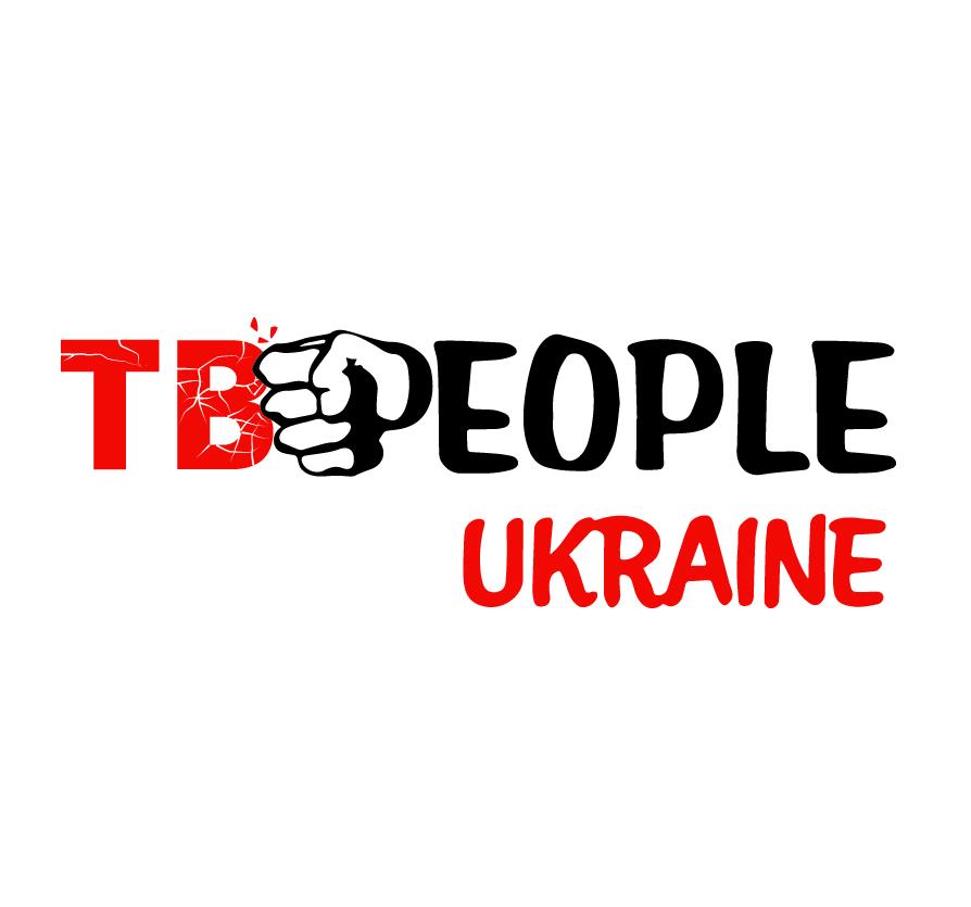 Люди, которые победили туберкулез, объединились для борьбы с эпидемией в Украине