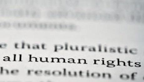 Защита прав пациентов: три истории из практики