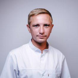 Skirgiko Dmytro