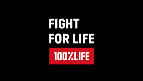 Загальні збори 12 березня 2019 р. учасників Благодійної організації «Всеукраїнська мережа людей, які живуть з ВІЛ/СНІД»