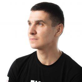 Sokol Artem
