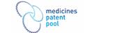 Medicines Patent Pool