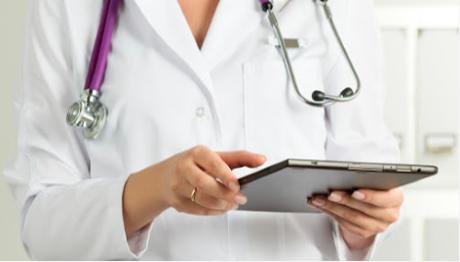 Знайдені нові переможці мотиваційної програми cеред медичних працівників у другому раунді проекту HealthLink