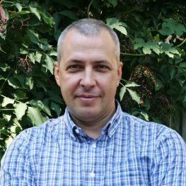 Олександр Соляник