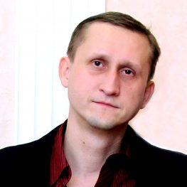 Litvin Igor