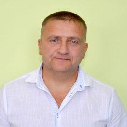 Krypak Oleksandr