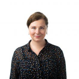 Ryshkova Victoria