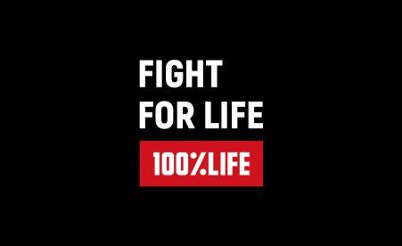 "CO ""100% Life's"" Statement"