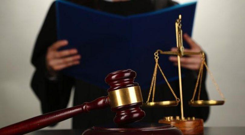 Впервые пациентская организация выиграла суд у нардепа