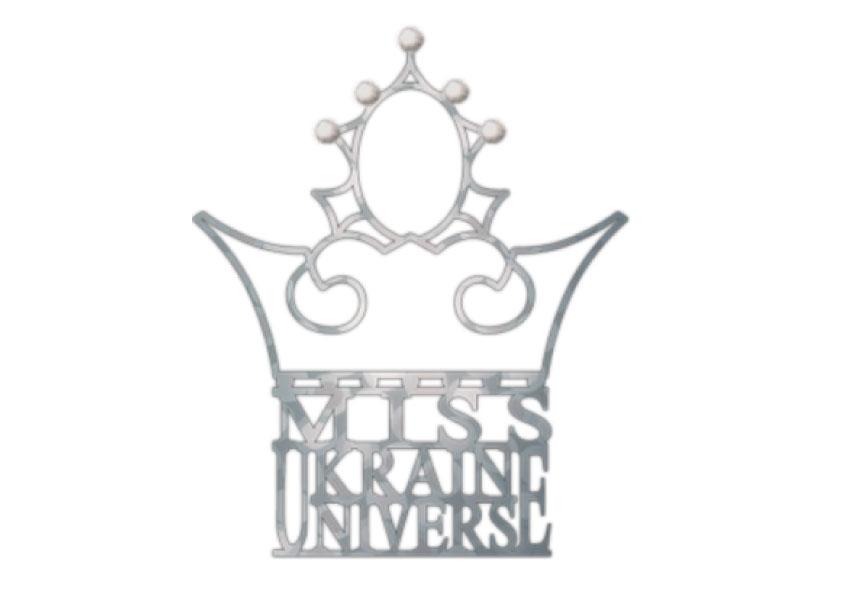 БО «100% Життя» розпочинає співпрацю з «Міс Україна Всесвіт»