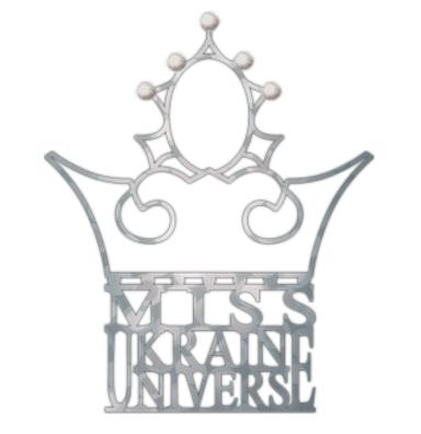 БО «100% Жизни» начинает сотрудничество с «Мисс Украина Вселенная»