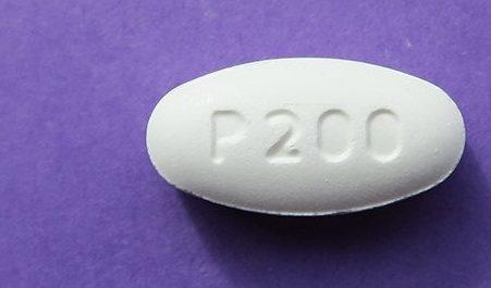 Украина первой в Европе будет использовать новый противотуберкулезный препарат