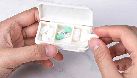 Казахстан и Беларусь получили новую надежду на доступ к лечению