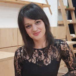 Lashtayeva Nadia