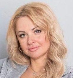 Kasyanenko Nelya